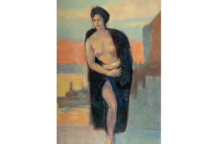 Eingereichte Frau Galerien