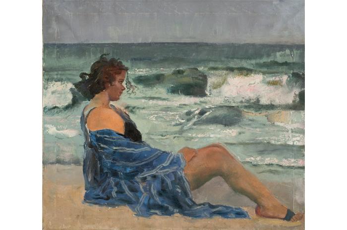 Reinhold Ewald (1890–1974)